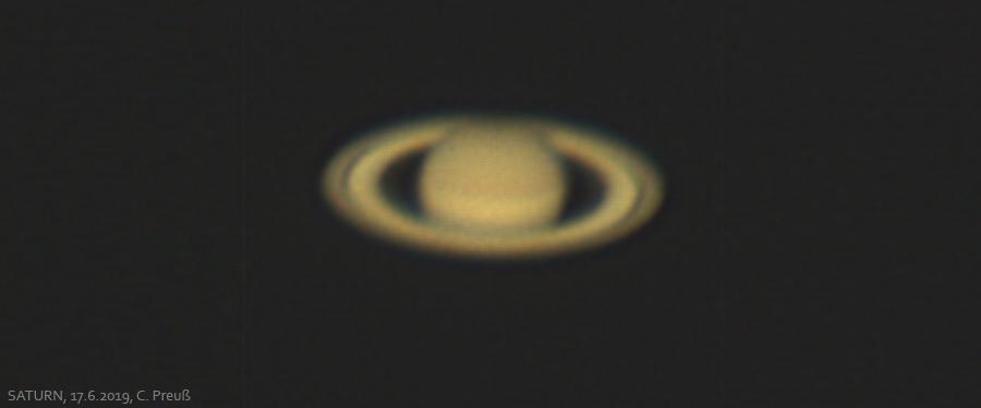 Saturn-03-CPreuss-17-6-2019