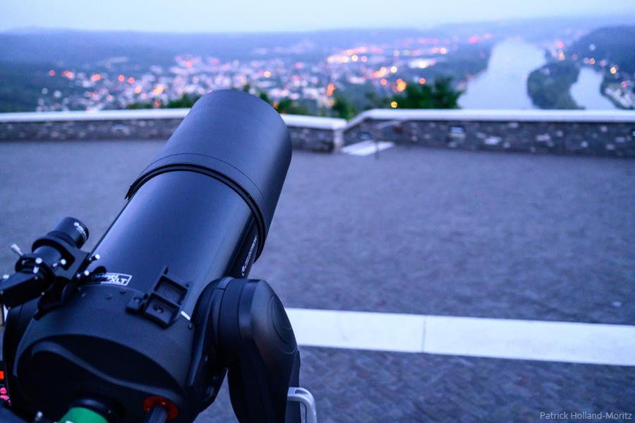 MoFi-16-7-2019-PHolland-Moritz-48