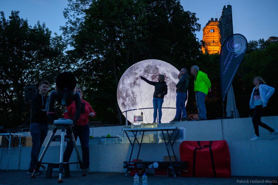MoFi-16-7-2019-PHolland-Moritz-49