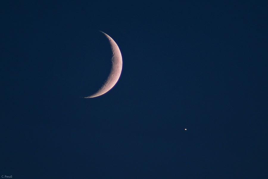 Mond-Jupi-31-10-2019_04
