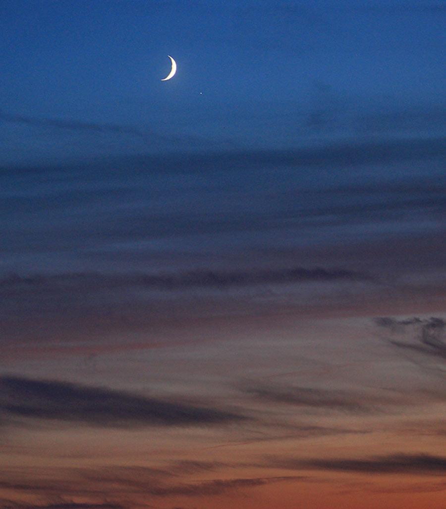 Mond-Jupi-31-10-2019_05