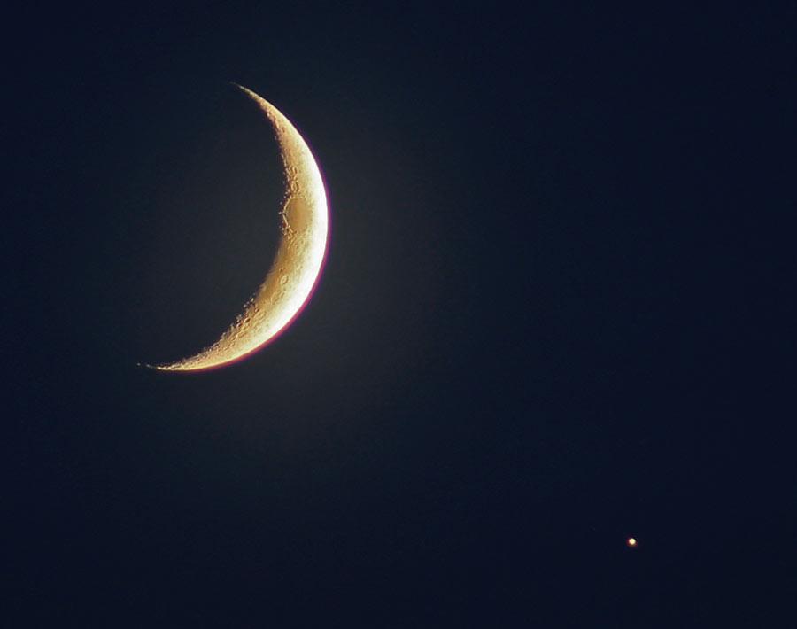 Mond-Jupi-31-10-2019_07
