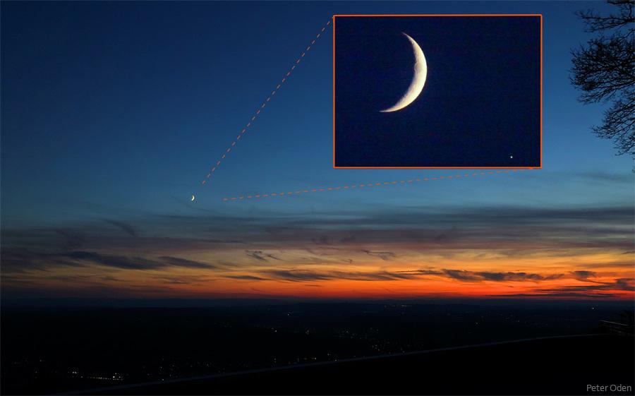 Mond-Jupiter-POden-02