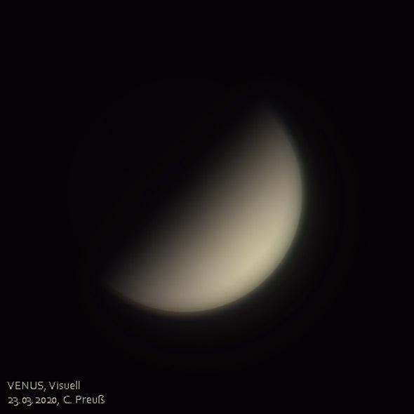 web-Venus-23-03-2020-CPreuss-400St-590px