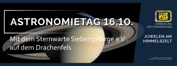 Astronomietag-16-10-2021-590px